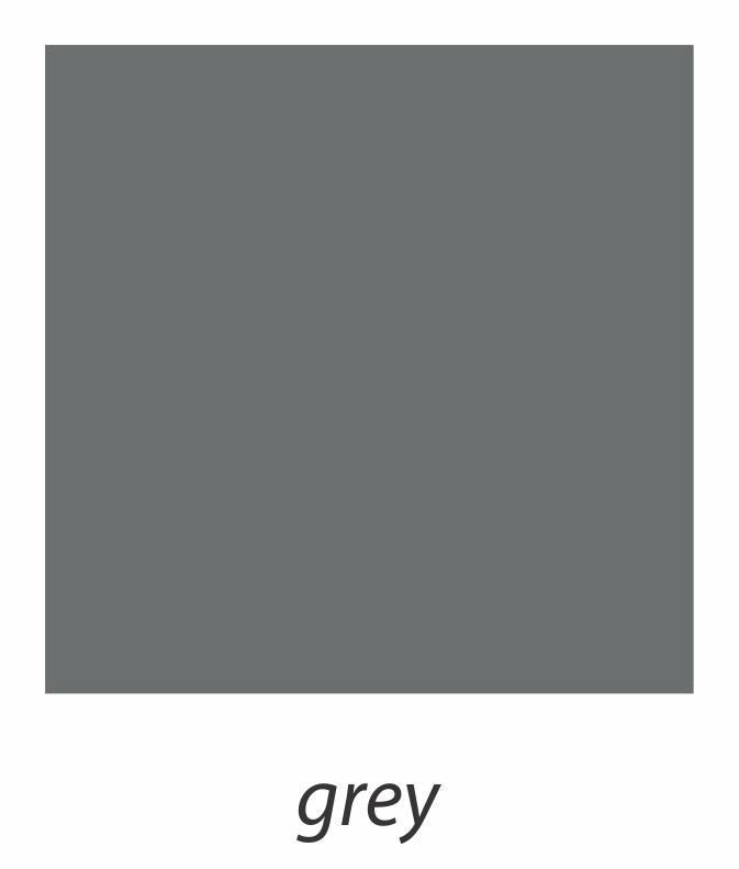1. grey.jpg