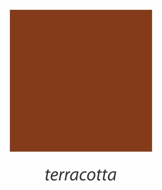 2.terracotta.jpg