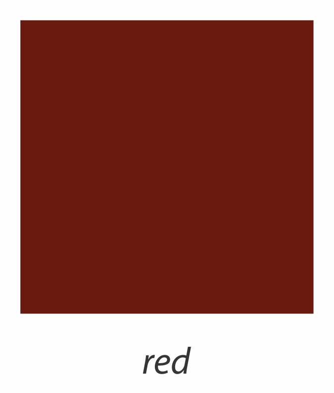 3.red.jpg