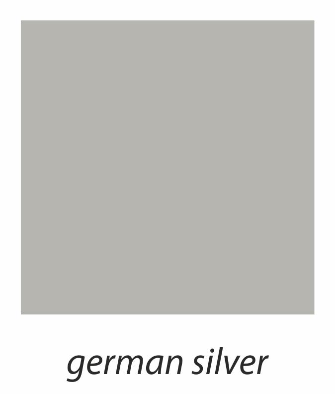 2. german silver.jpg