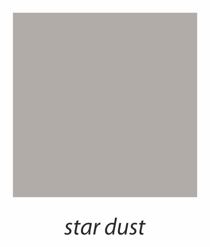 3. star dust.jpg
