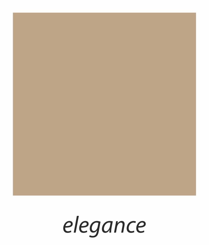 4. elegance.jpg
