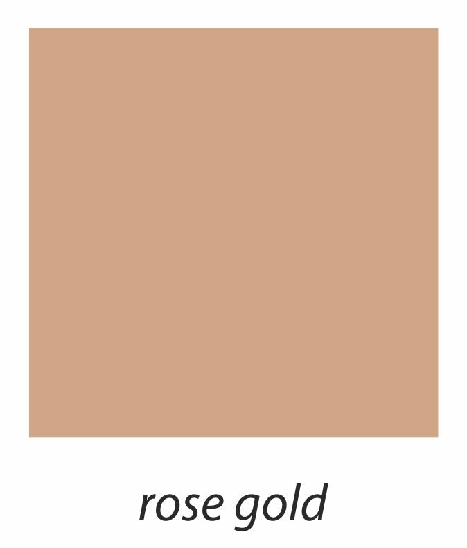 5. rose gold.jpg