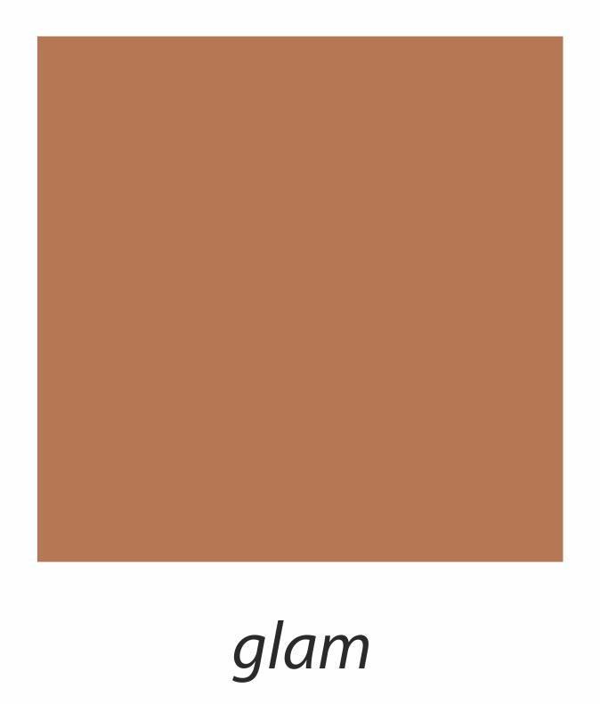 7. glam.jpg