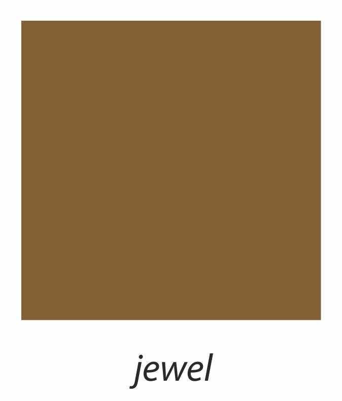 8. jewel.jpg