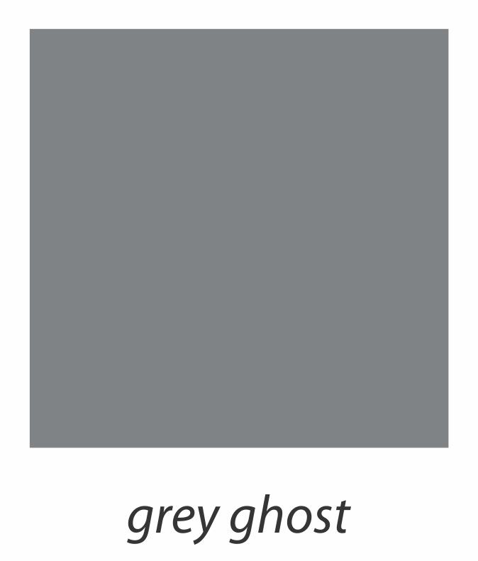 4.grey ghost.jpg