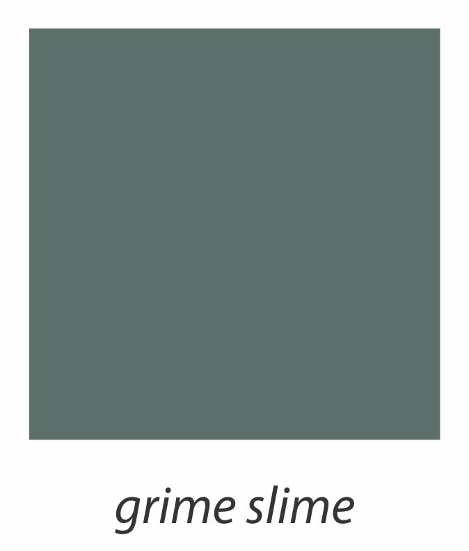 5.grime slime.jpg