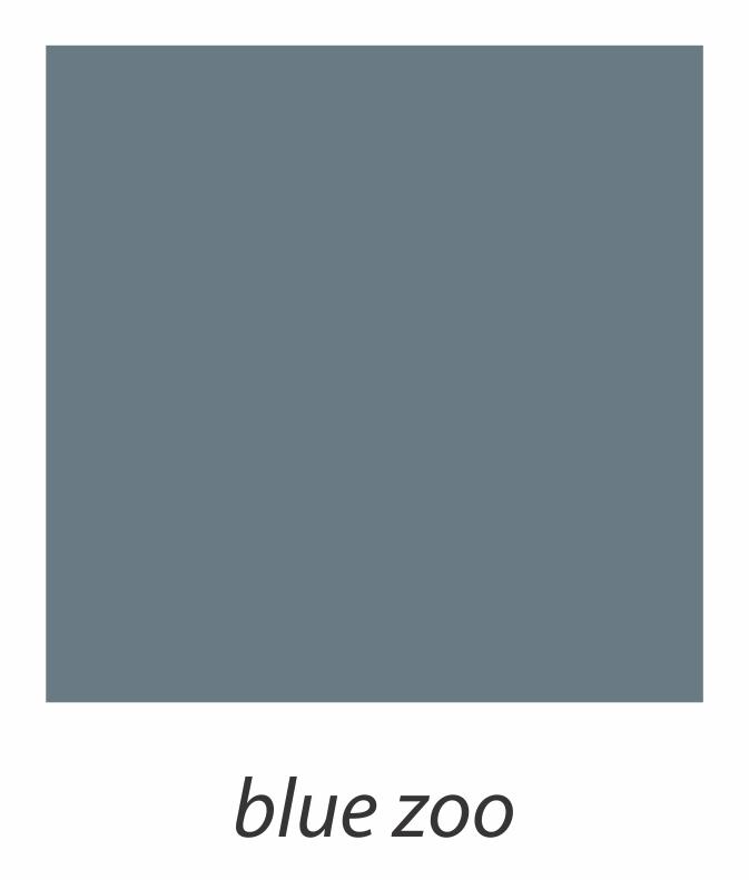 6.blue zo.jpg
