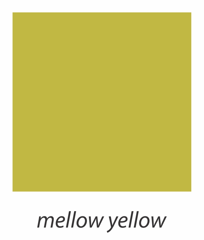 7.yellow mellow.jpg