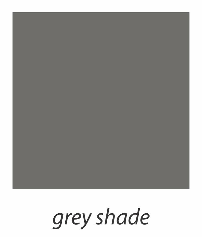 9. gray shade.jpg