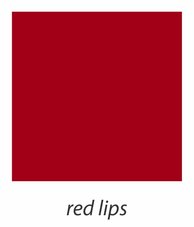 11. red lips.jpg