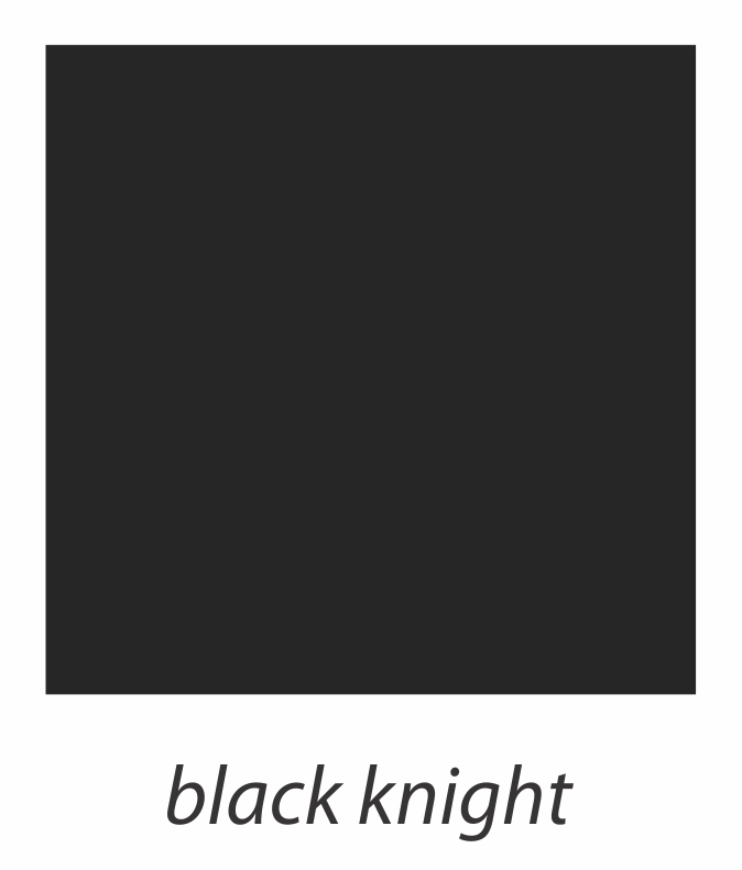 12. black.jpg