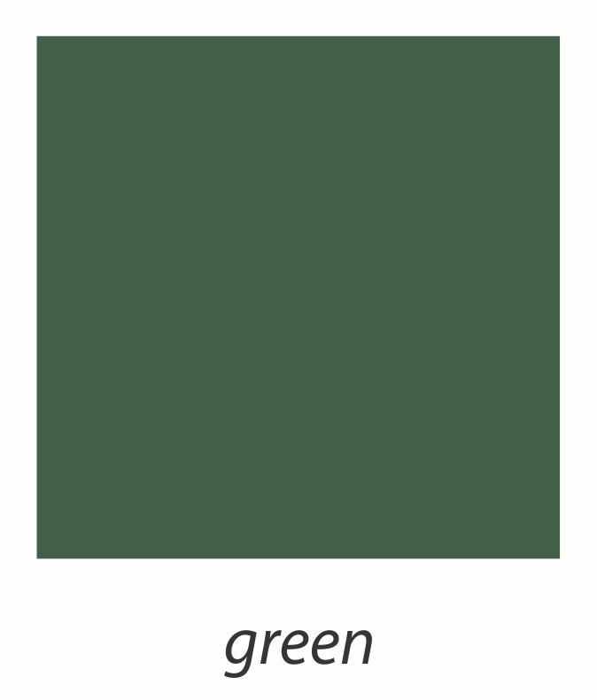 1.green.jpg
