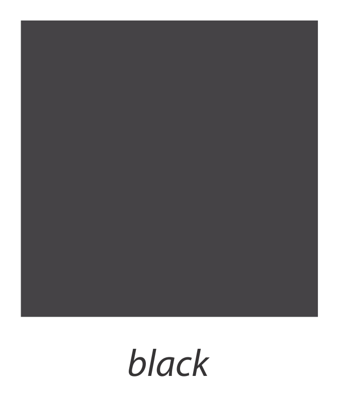2.black.jpg