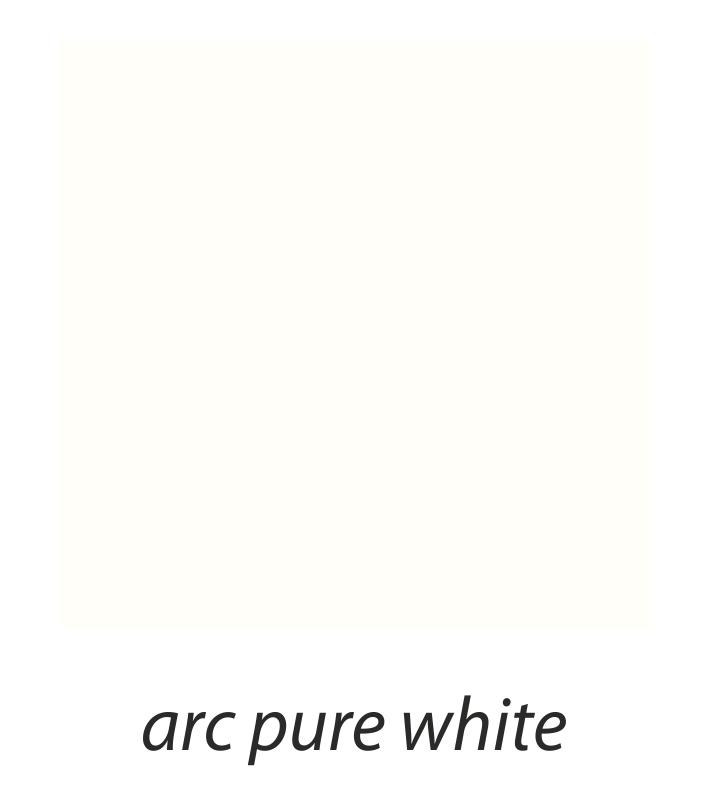 1. Arc pure white.jpg