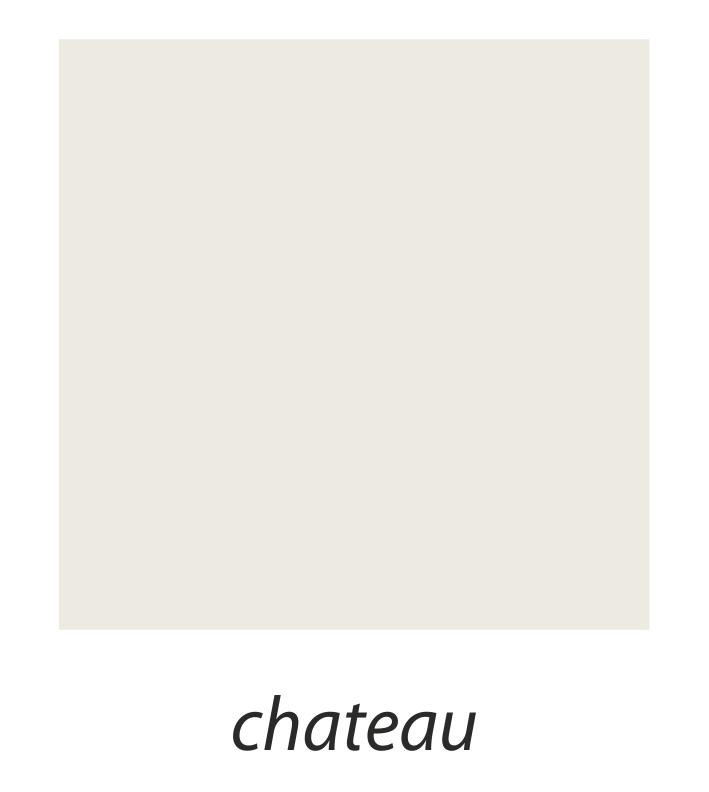2. Chateau.jpg