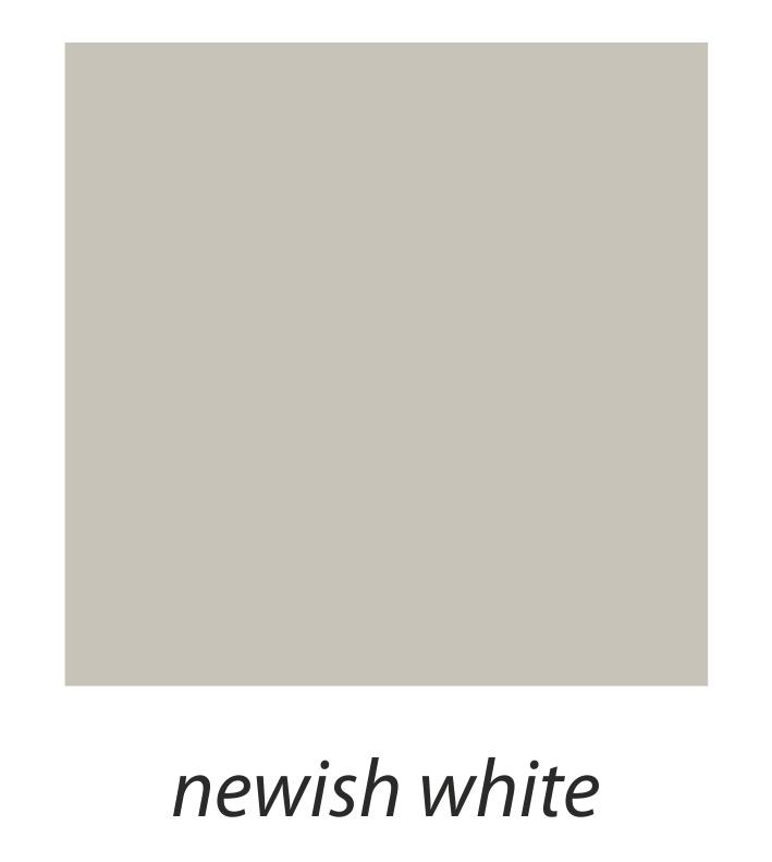 3. Newish white.jpg