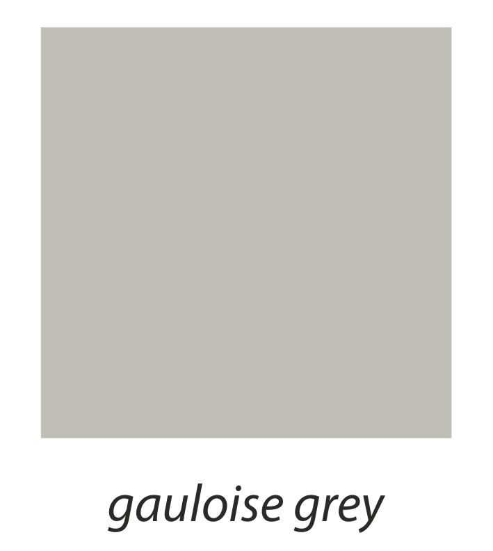 4. Gauloise grey.jpg