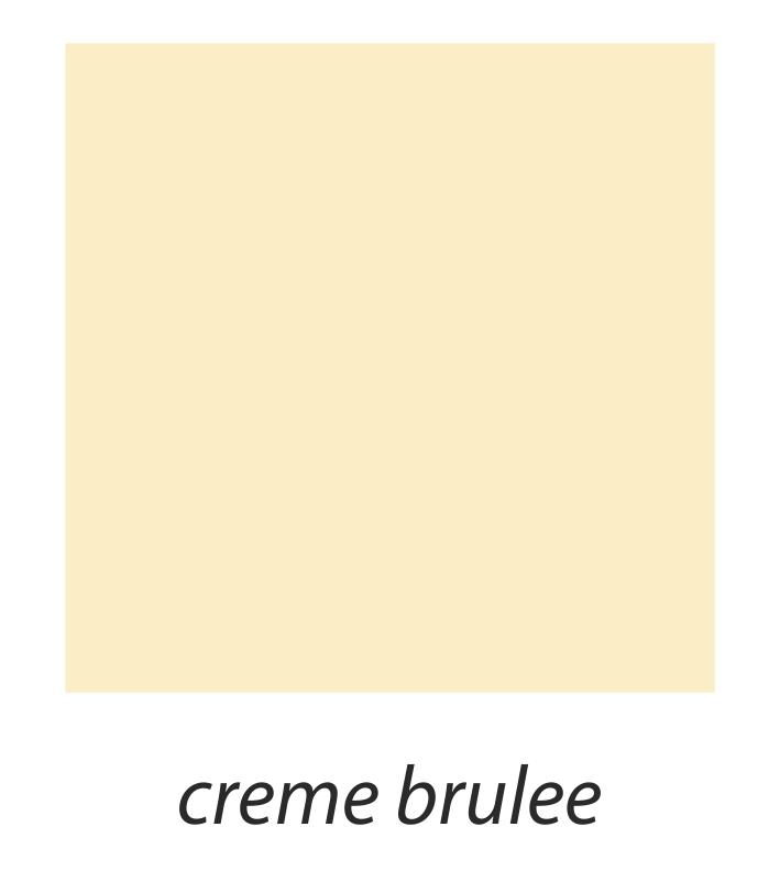 5. Creme Brulee.jpg