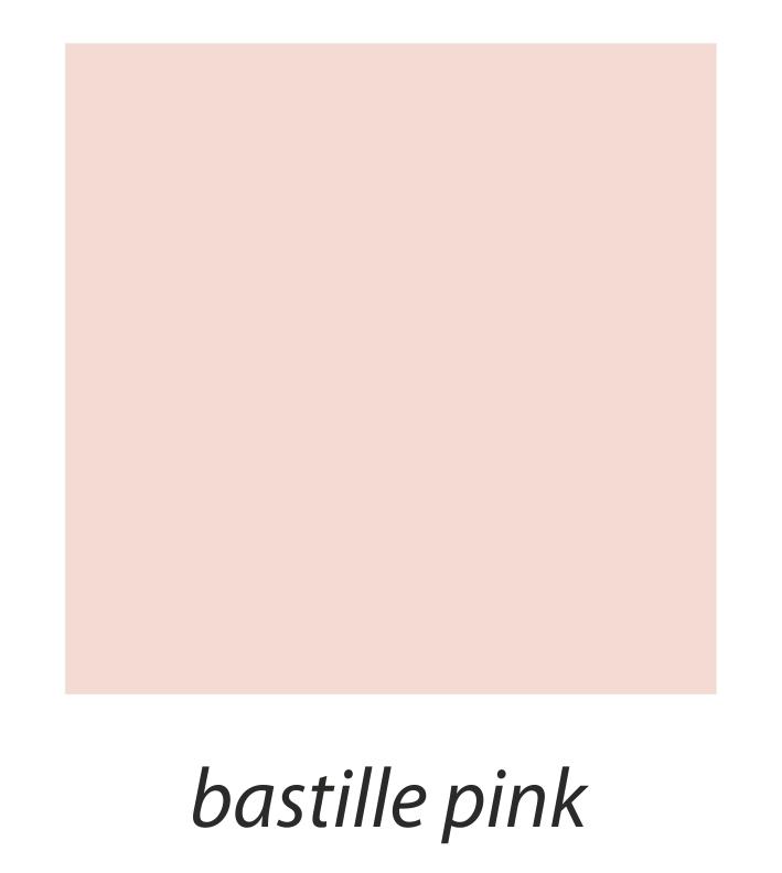6. Bastille pink.jpg