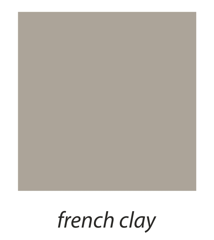 9. French clay.jpg