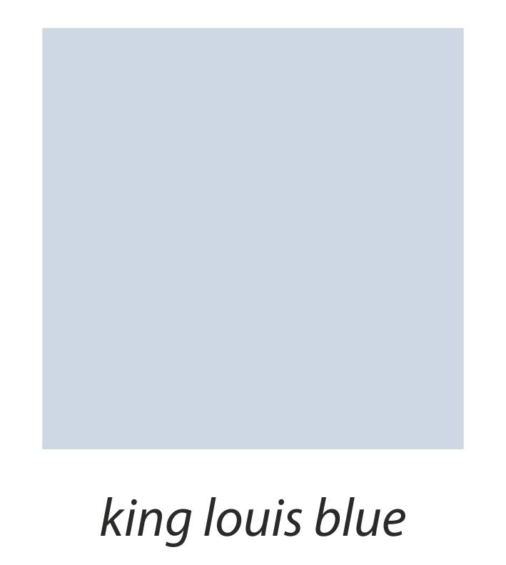 10. King louis blue.jpg