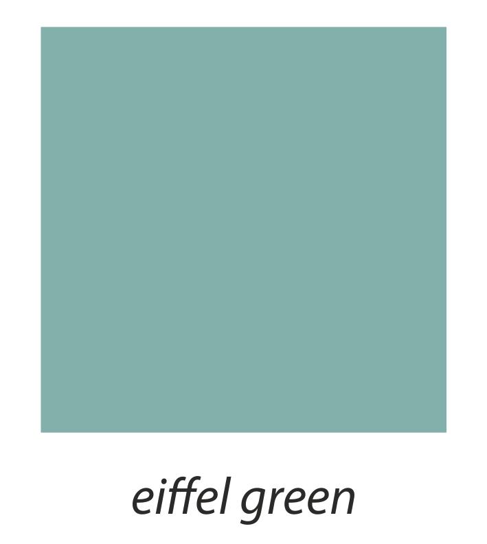 12. Eiffel green.jpg
