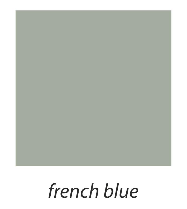 13. French blue.jpg