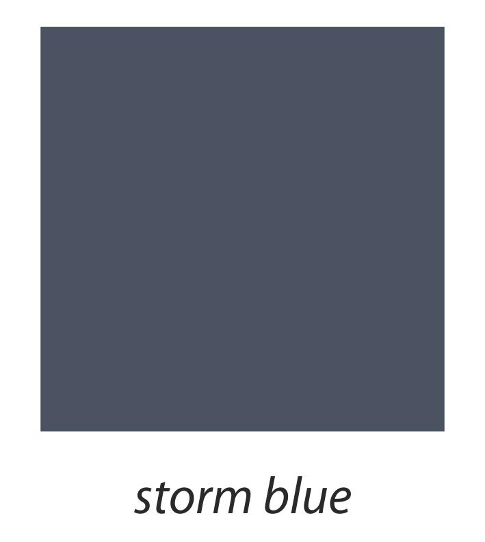 14. Storm blue.jpg