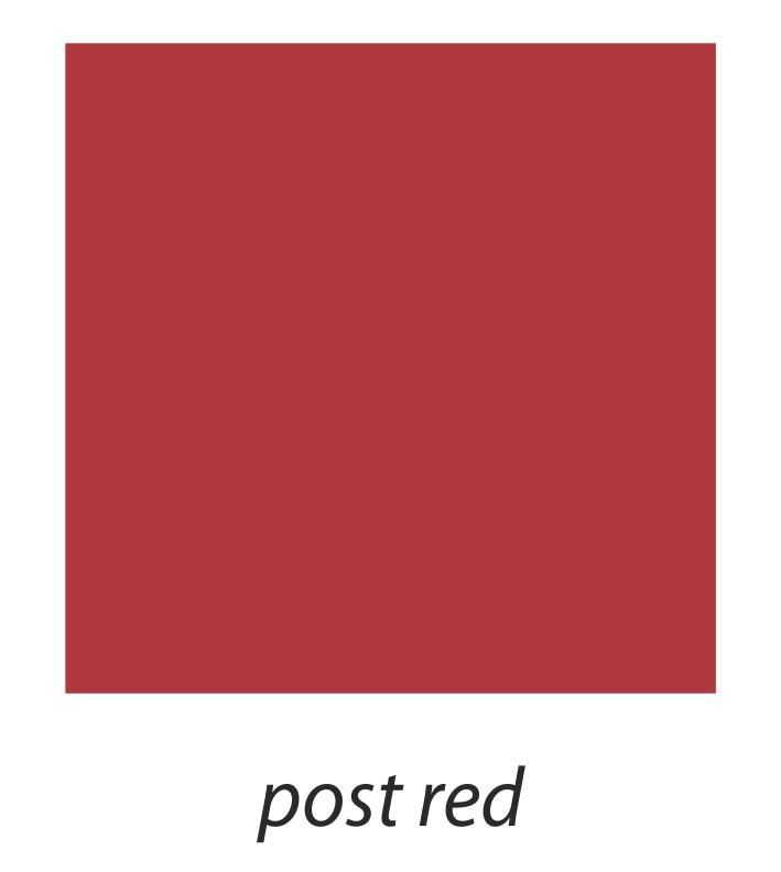 15. Post red.jpg