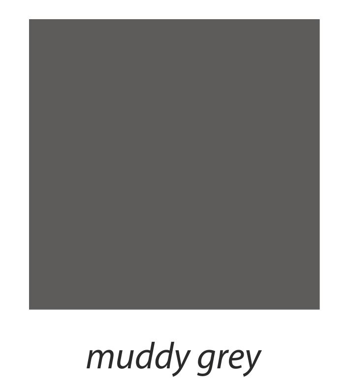 16. Muddy grey.jpg