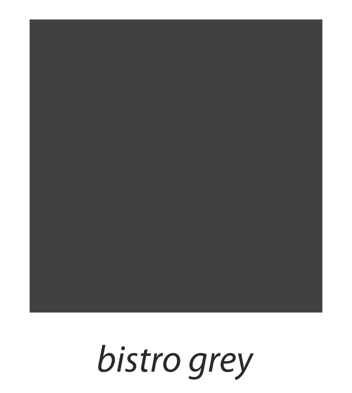 17. Bistro grey.jpg
