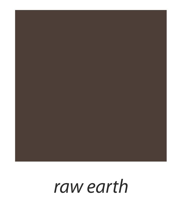 18. Raw earth.jpg
