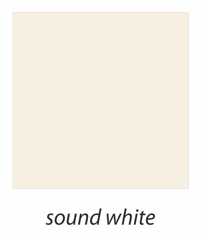 1. Sound White.jpg