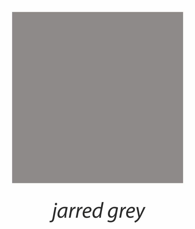 2. jarred grey.jpg