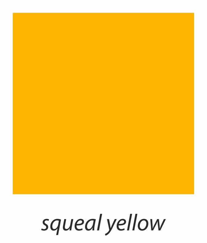3. Squeal yellow.jpg
