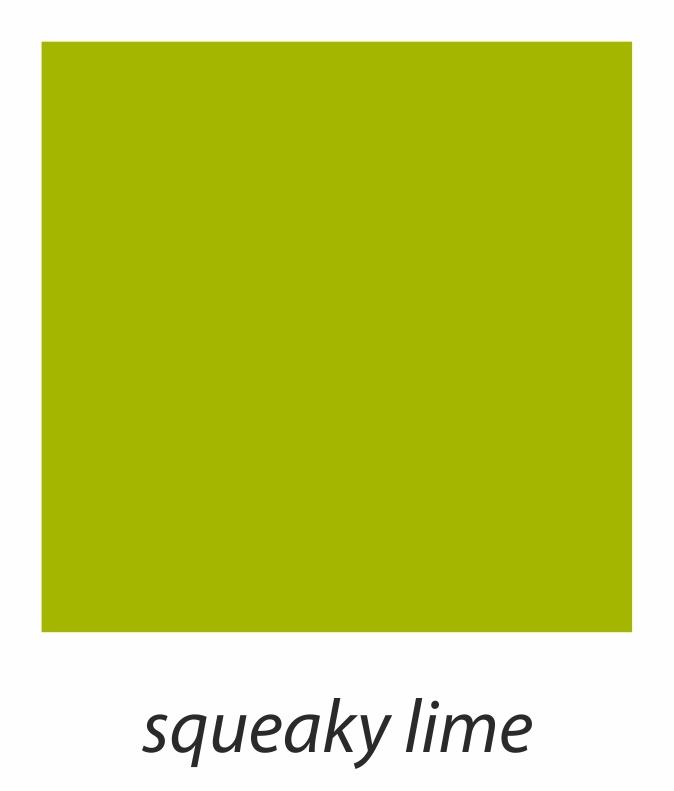 4. Squeaky Lime.jpg