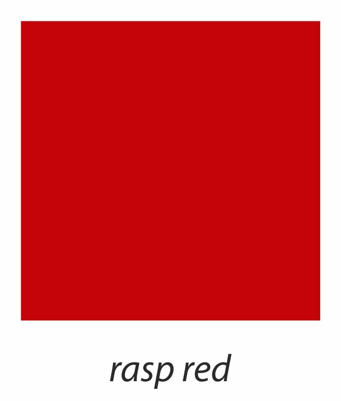 5. Rasp red.jpg