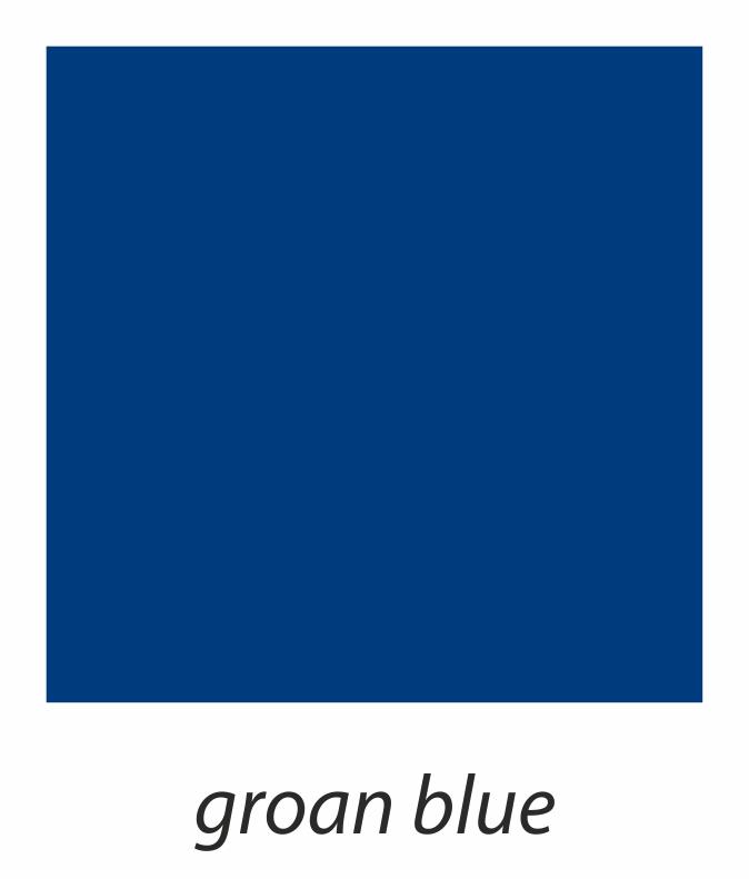 6. Groan blue.jpg
