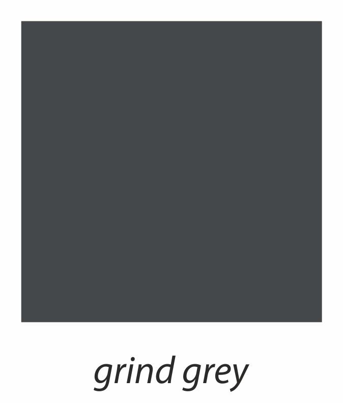 7.Grind Grey.jpg