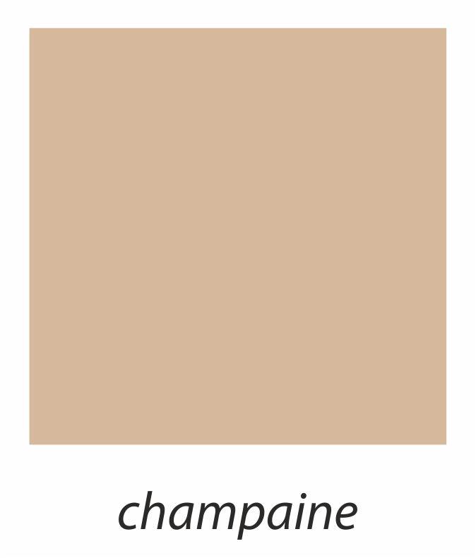 1. champaine.jpg