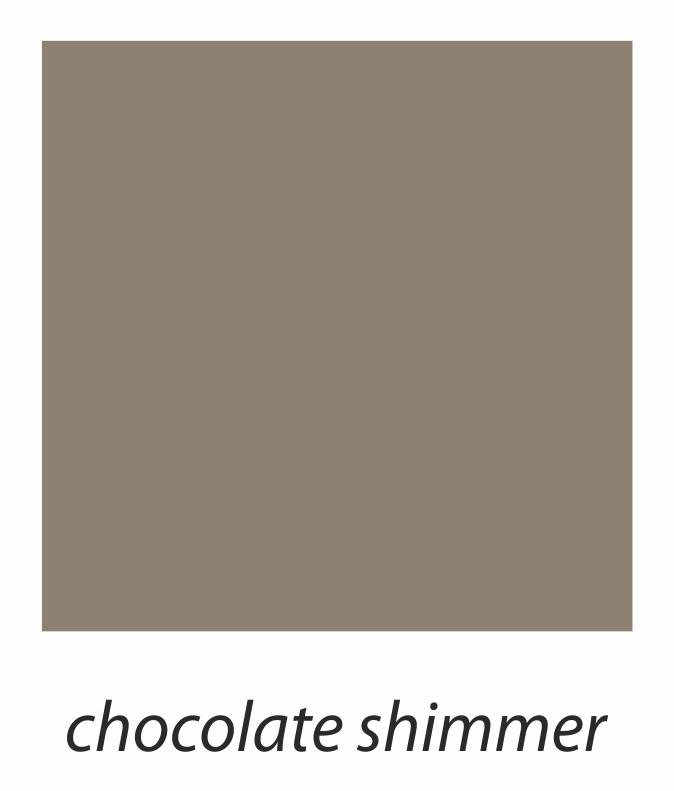 4. chocolate shimmer.jpg