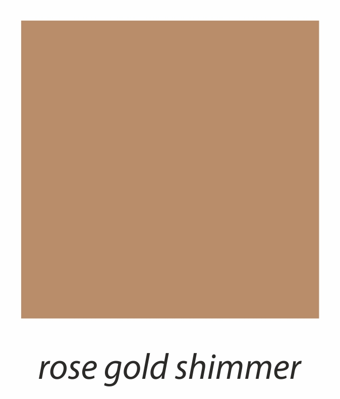 5. rose gold shimmer.jpg