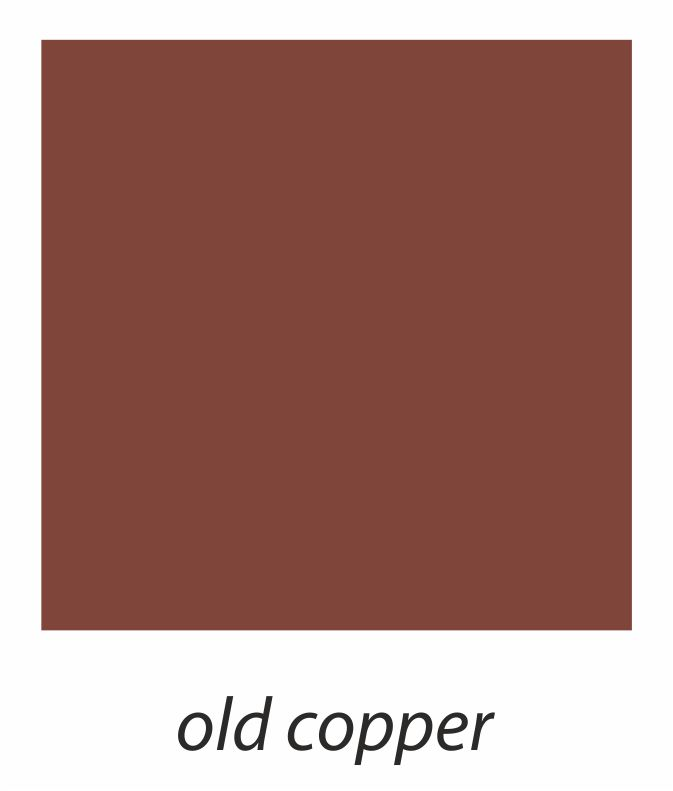 7. old copper.jpg