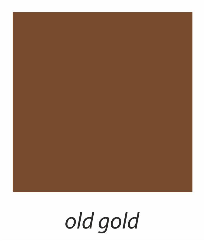 8. old gold.jpg