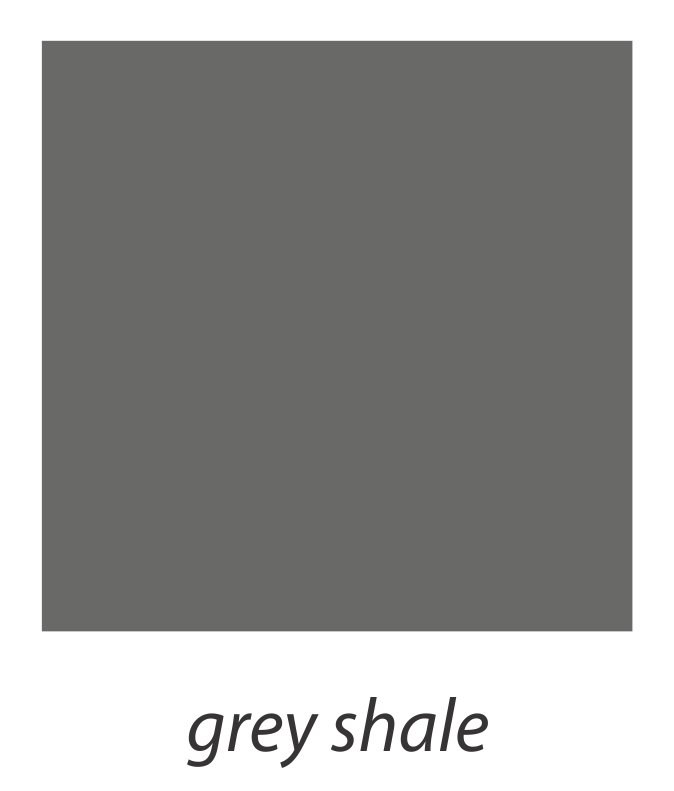 4. grey shale.jpg