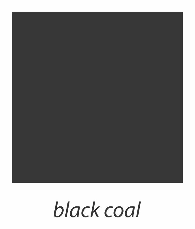 6. black coal.jpg