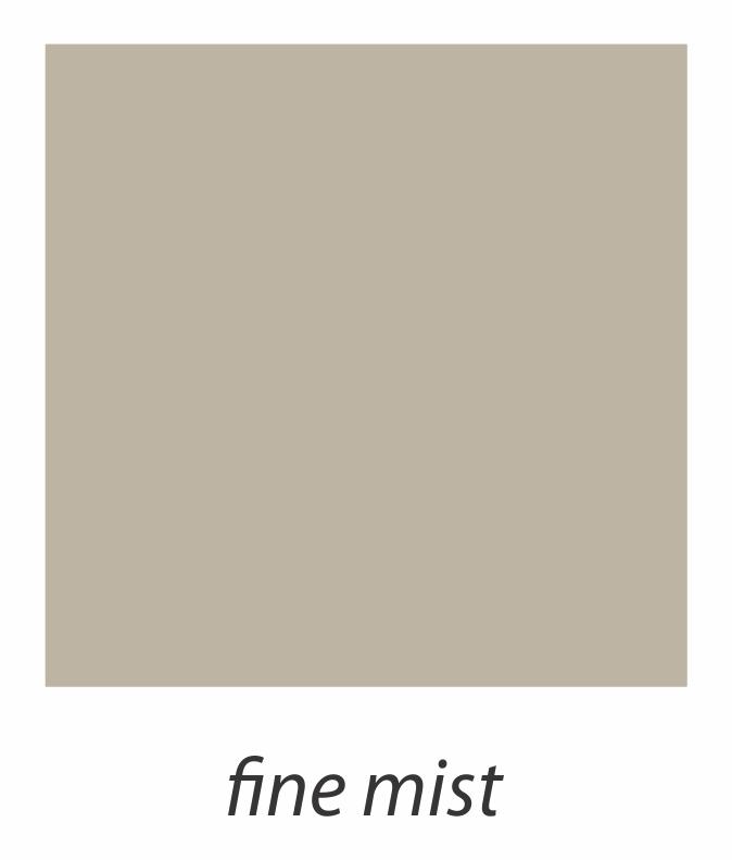 2. fine mist.jpg
