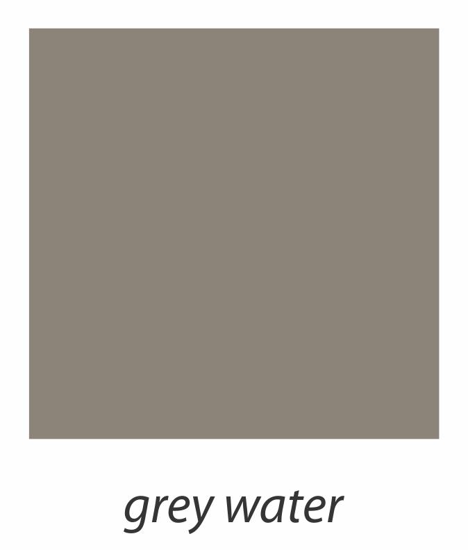 5.grey water.jpg