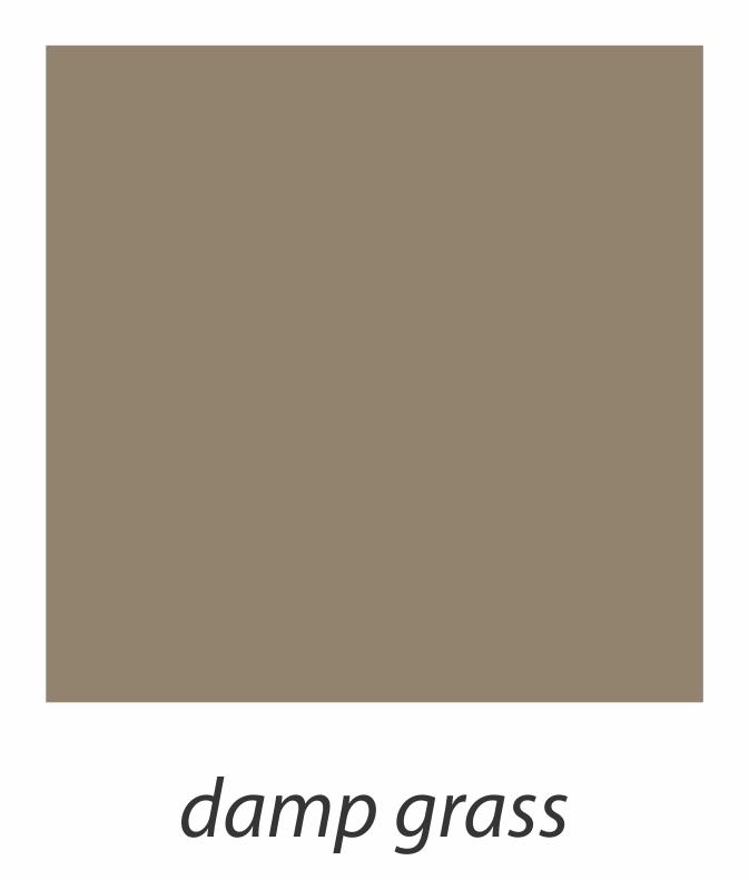 6. damp grass.jpg
